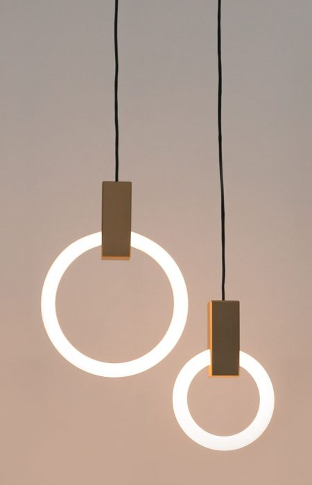 blog-1-lights-5-450x700